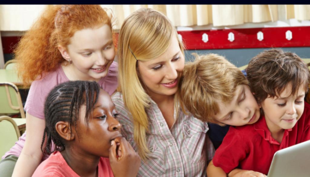 11 Websites for Teaching Math   Math Activities Club